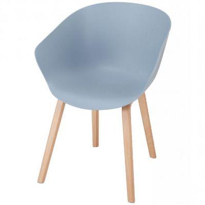Farrington Armchair