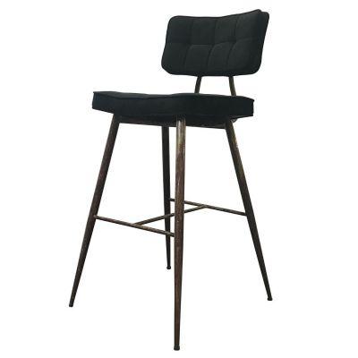 Felix Deluxe High Chair