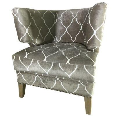 Gina Tub Chair
