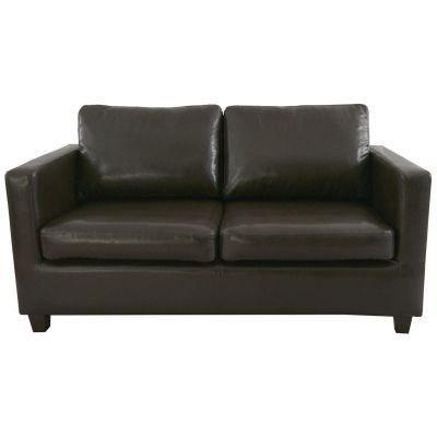 Grom Three Seater Sofa