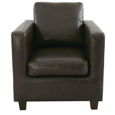 Grom Arm Chair