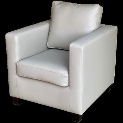 Grom Armchair