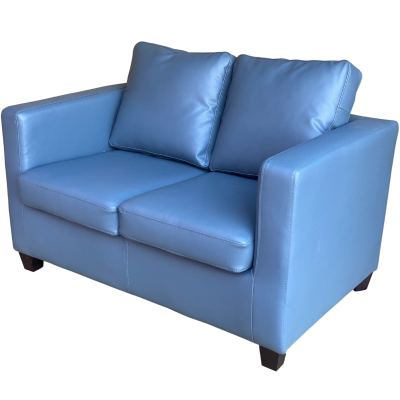 Grom Two Seater Sofa