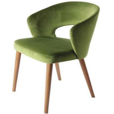 Ambrosia Side Chair