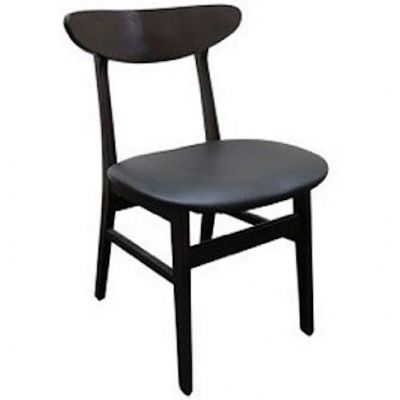 Cresent UPH Seat Side Chair