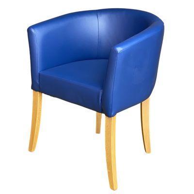 Jackson Carver Chair