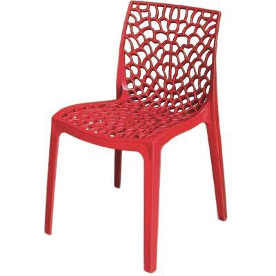 Gruvyer Side Chair
