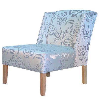 Harlem Lounge Chair