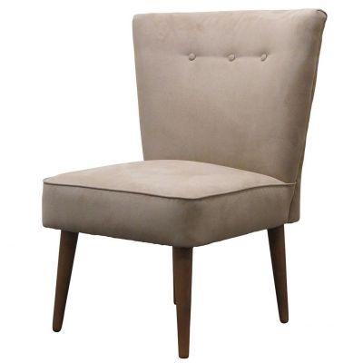 Harry Lounge Chair