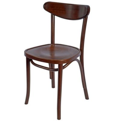 Bentwood Hendon Side Chair