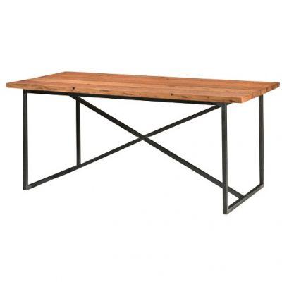 Heritage Poseur Table