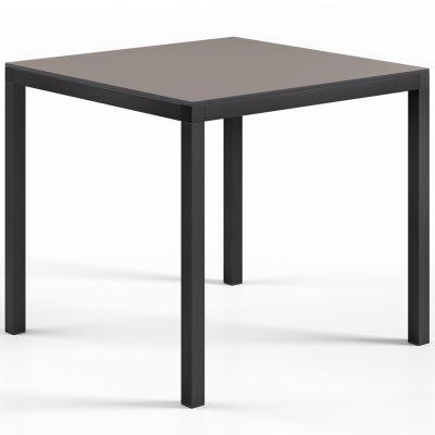 Hybrid Dining Table