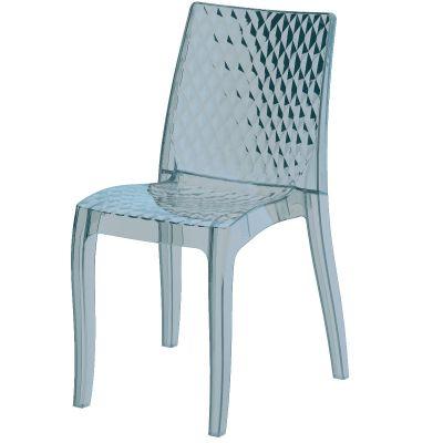 Hypnotic Side Chair