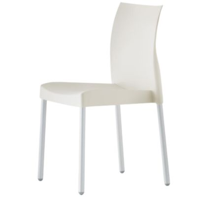 Ice 800 Side Chair
