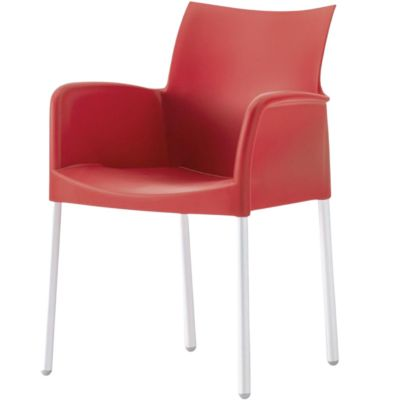 Ice 850 Carver Chair
