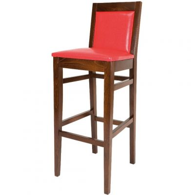 Idaho High Chair