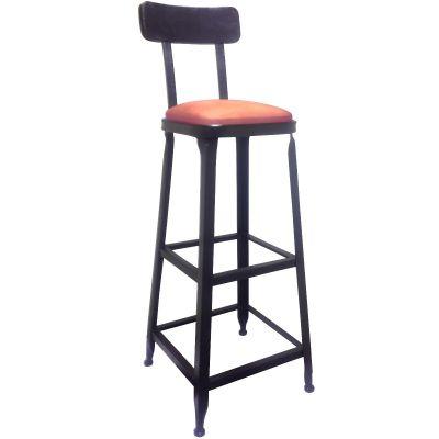 Industrial High Chair