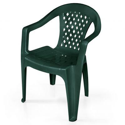 Infinity Side Chair
