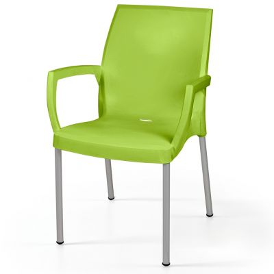 Jade Arm Chair