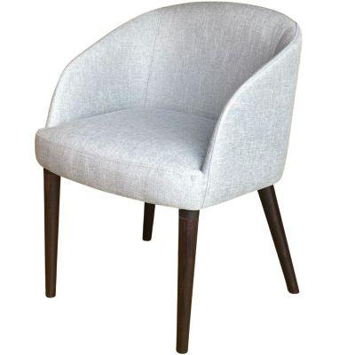 Jaden Carver Chair