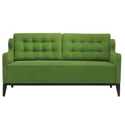 Jazzy Three Seater Sofa