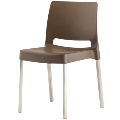 Joi 870 Side Chair