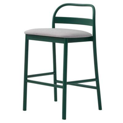 Jules High Chair