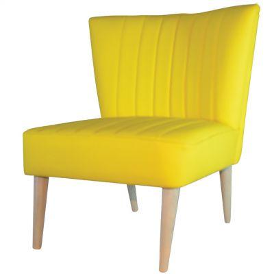 Kerr Lounge Chair