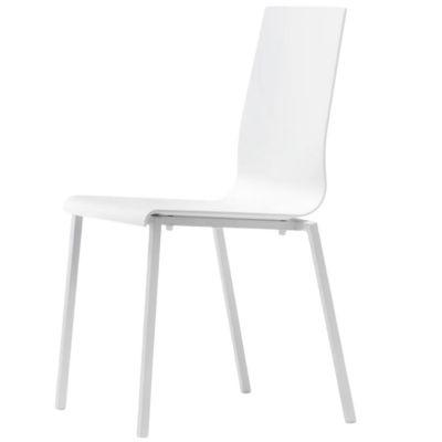 Kuadra 1101 Side Chair