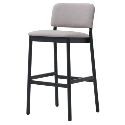 Laky High Chair