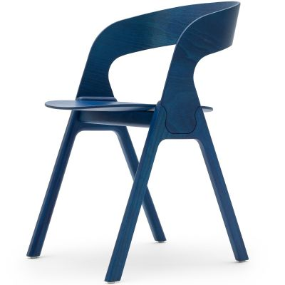 Lavi Side Chair