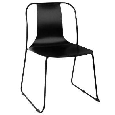 Lucerne Side Chair