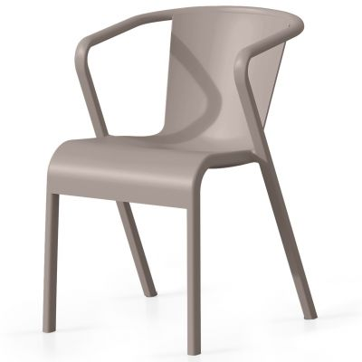 Lusa Arm Chair