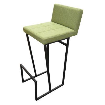Luton High Chair