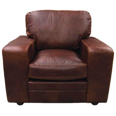 Mayfair Armchair