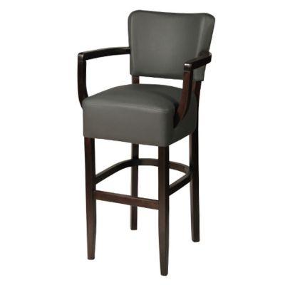 Memphis Arm High Chair