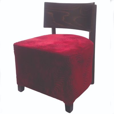 Memphis Lounge Chair