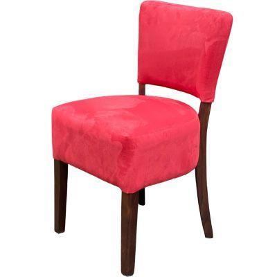 Memphis Standard Side Chair