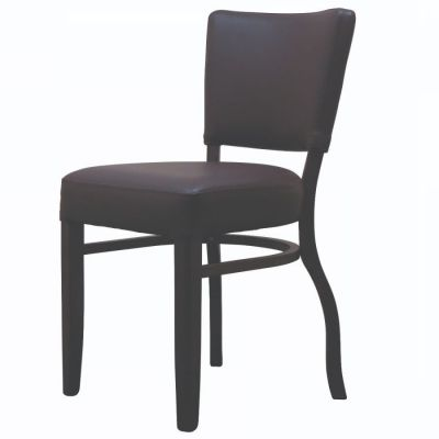 Memphis Studio Stacking Side Chair