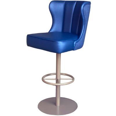 Metro High Chair
