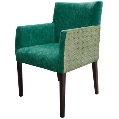 Milan Carver Chair