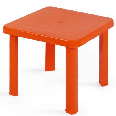 Mini Kids Table
