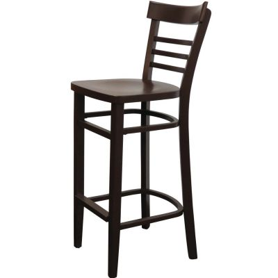 Mocca UPH Seat High Chair