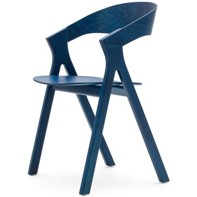 Myne Side Chair