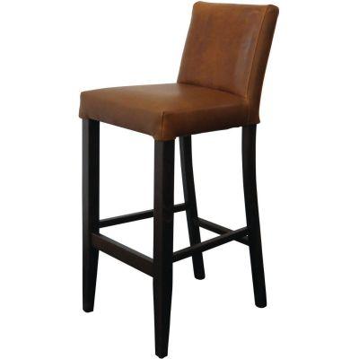 Napoli High Chair