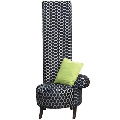 Nelson 120 Armchair