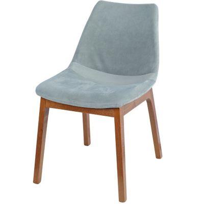 Neston Side Chair