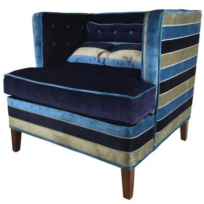 Oliver Tub Chair