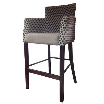 Omega High Chair