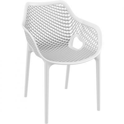 Air Chair XL (White)